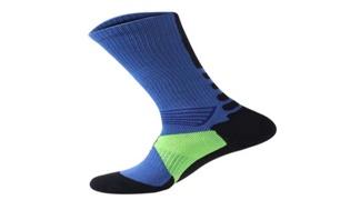 篮球袜和精英袜的区别是什么