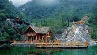濟南旅游有哪些必玩景點