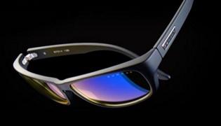防蓝光的眼镜可以防紫外线吗