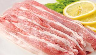 三线肉和五花肉的区别是什么