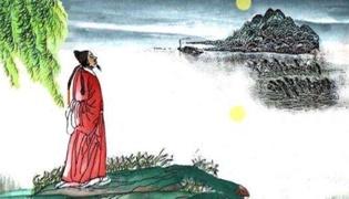 东风吹破英雄梦指的是什么意思