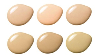 防晒和粉底液顺序是什么