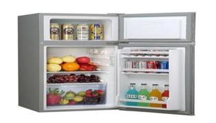 冰箱密封条不密封到底怎么办