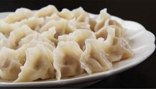 水饺馅的做法都有哪些