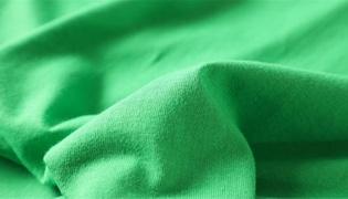 水洗精梳棉是什么产品