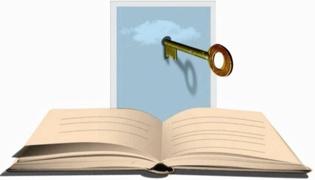 教师资格证报名条件的要求是什么
