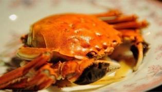 青蟹死了多长时间不能吃了