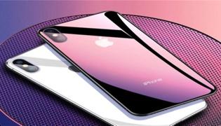 蘋果xr和8的手機殼通用嗎