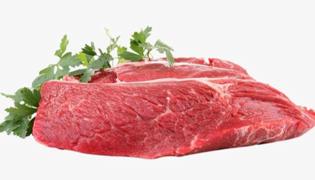 吃牛肉的好处和禁忌是什么
