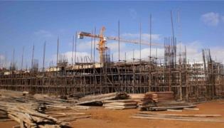 建筑劳务分包指的是什么意思