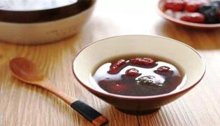 冬天可以喝乌梅汤吗