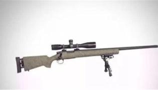 和平精英哪個狙擊槍比較好
