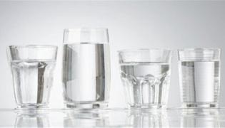 水杯是什么垃圾