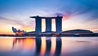 马来西亚首都是雅加达还是吉隆坡