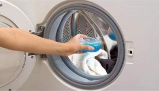 洗条剂指的是什么
