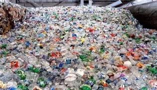洋垃圾有什么作用