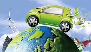 汽车排放标准国六怎么表示