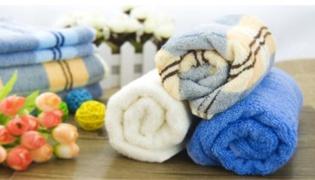 毛巾清洗有什么小妙招