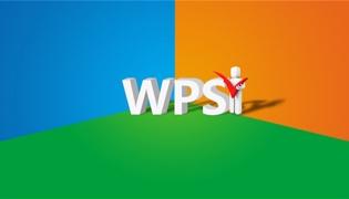 WPS四列怎样合并成一列