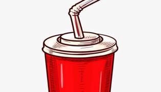 喝过期饮料对身体有什么危害