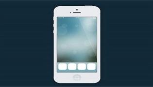 苹果手机在哪设置双击唤醒屏幕