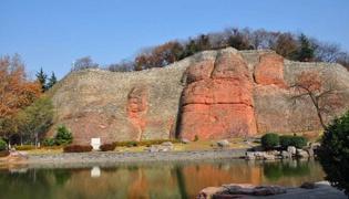 南京被称为石头城有什么来历吗