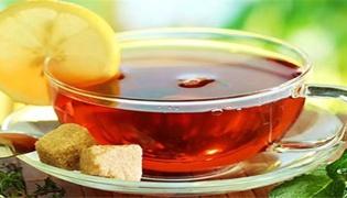 红糖和生姜能治什么病