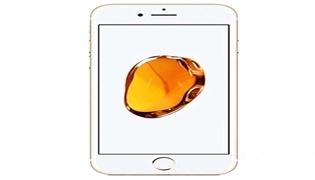 苹果手机朗读备忘录功能在哪里