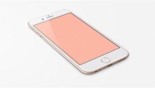 苹果手机怎么隐藏照片地理位置