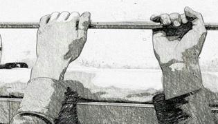 双力臂发力技巧是什么