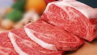 牛肉怎样做才嫩