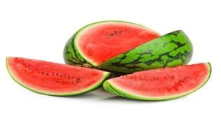 压砂瓜和麒麟瓜的区别是什么