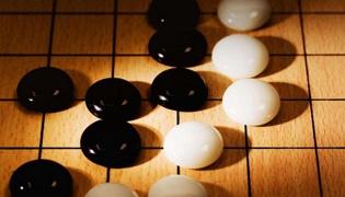 五子棋的说明是什么