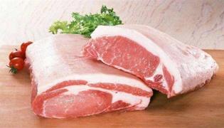猪肉在什么地方检疫