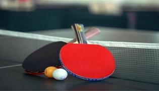 乒乓球實戰技巧有什么