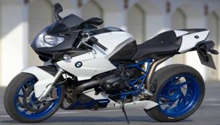 摩托车怎么紧急制动