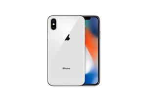 苹果X图片壁纸的尺寸