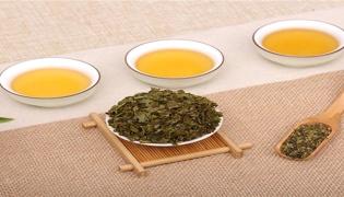 乌龙茶一般用什么泡