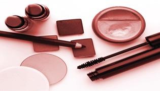 中老年化妝品使用順序是什么