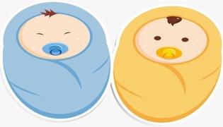 婴儿流感一般能用被子捂着吗