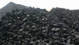 褐煤的特点是什么