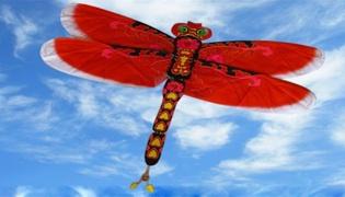 风筝一般最初叫什么后来叫什么