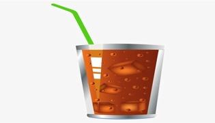 零度可乐的危害是什么