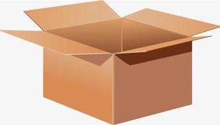 纸盒子属于什么垃圾