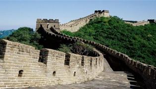 中国属于世界上第几大国