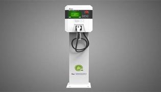 充电桩一般对人体有危害吗