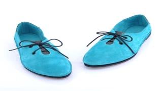 长期穿平底鞋的危害是什么