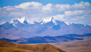 有什么病不宜去西藏