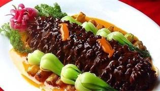 中国有几大菜系分别是什么