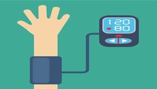 高压142低压93是正常血压值吗